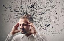 ment estressada